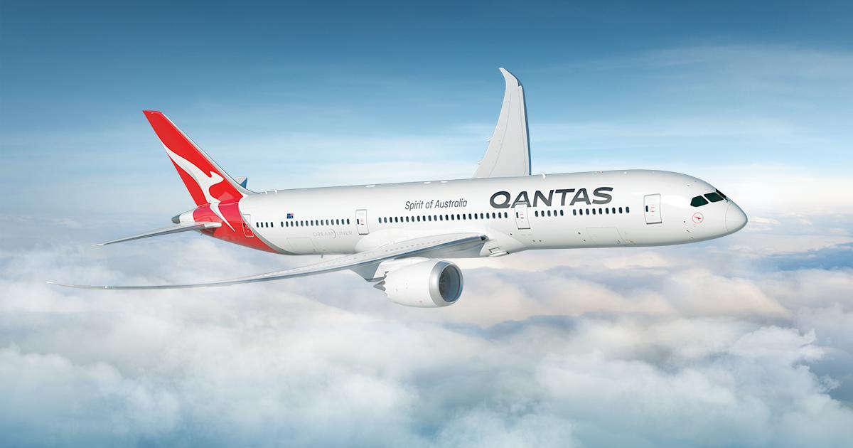 Kết quả hình ảnh cho qantas 2019