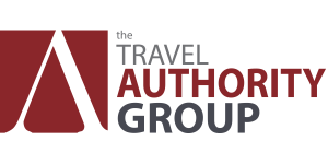 The Travel Authority Group